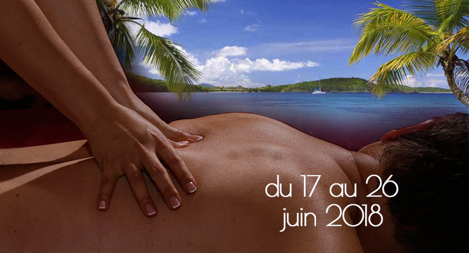 massage-erotique-nice-promotion-d-ete