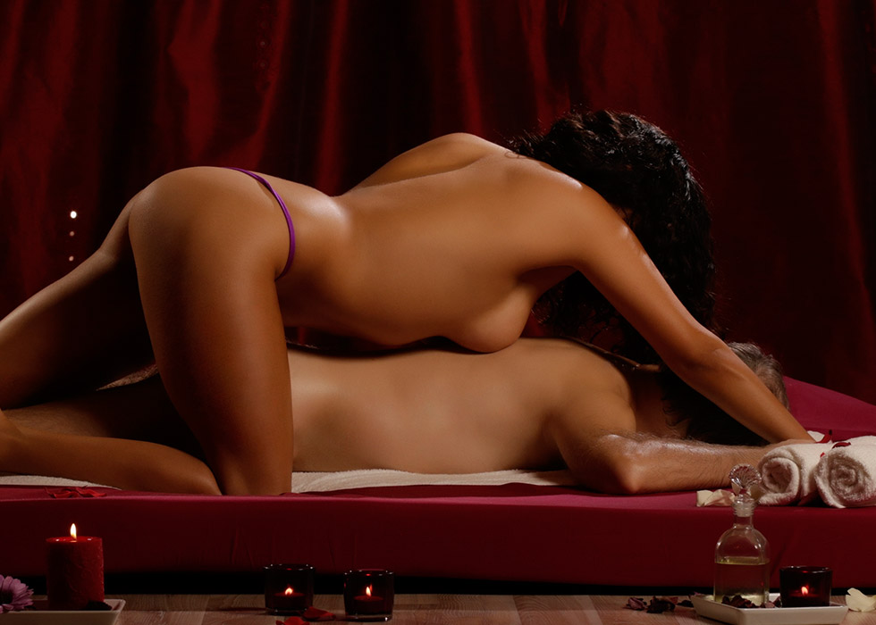 Massage erotique sur nice