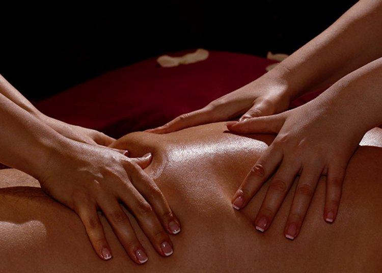 Erotic massage sibiu, happy ending massage in sibiu, romania